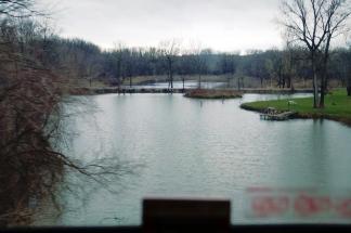 06 lake