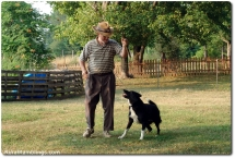 09 2006_07-03 Farmer Toby